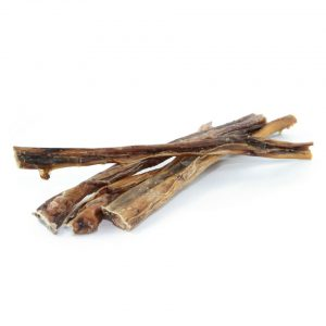 Bully Sticks Thin 500 grm Super Premium