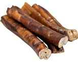 Premium Bully Sticks THICK 500 gm-0