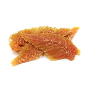 Chicken Breast Jerky 500 gm-0
